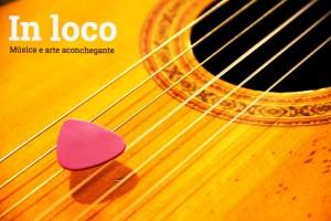 InLoco