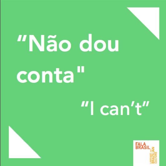 Goiás 06