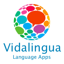 Review of Learn Portuguese for iPhone by Vidalingua