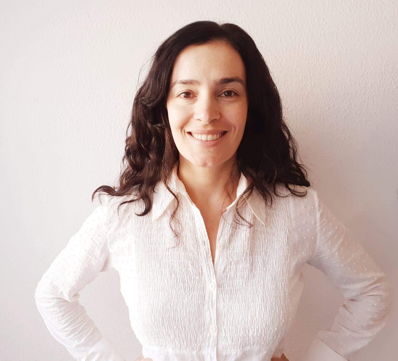 Paula Toletino Cales