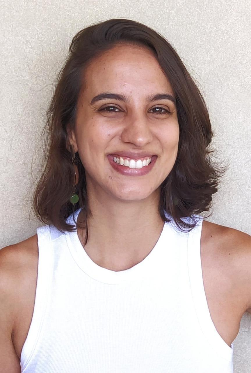 Paula Malheiros
